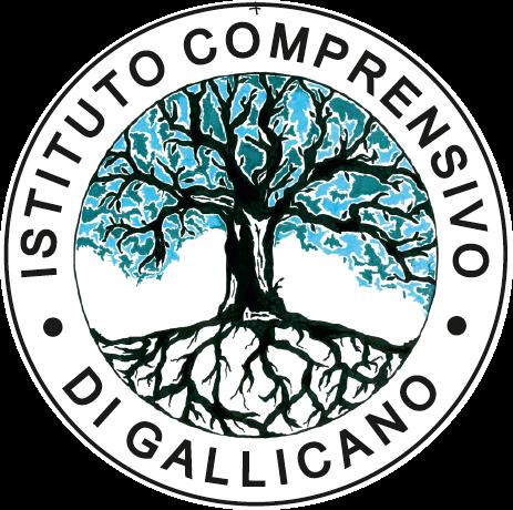 Istituto Comprensivo di Gallicano